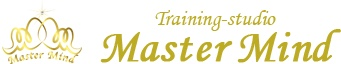 "Training-studio""Master Mind"""